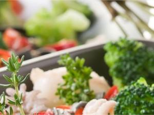 Programa ensina a reaproveitar alimentos (Foto: Divulgação/Sesi)