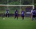 Bahia perde mais três jogadores para jogo contra o Juazeirense