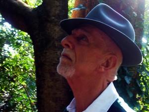 Escritor e educador Rubem Alves morre em Campinas aos 80 anos (Foto: Instituto Rubem Alves )