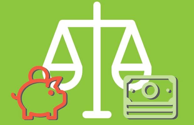 Consórcio ou financiamento: saiba qual é a melhor opção para a sua compra (Foto: Autoesporte)