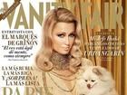 Paris Hilton revela a revista que cobra cerca de R$ 730 mil para ir a festas