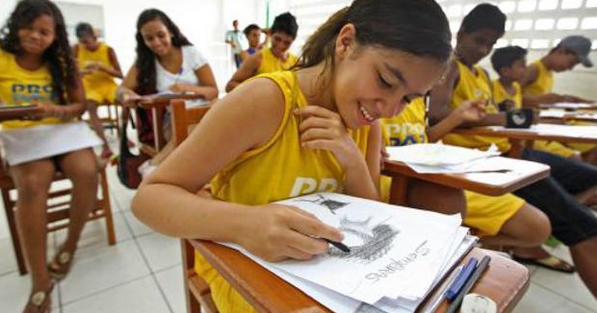 Atividades de lazer gratuitas são oferecidas para crianças em Itaúna - Globo.com