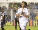 Victor Ferraz vence briga acirrada com Guerrero e fatura jogada mais bonita