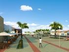Plano de revitalização do porto de Cuiabá deve ser licitado em um mês