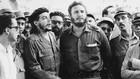 Veja como foi a revolução comunista em Cuba e na China (Reprodução)