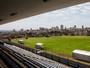 Torcedor da Anapolina de 16 anos é baleado ao sair do estádio em Anápolis