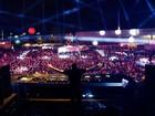 Festival de música eletrônica traz DJ Martin Garrix ao Recife