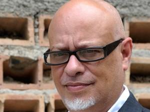 Luiz Felipe Pondé (Foto: Divulgação)