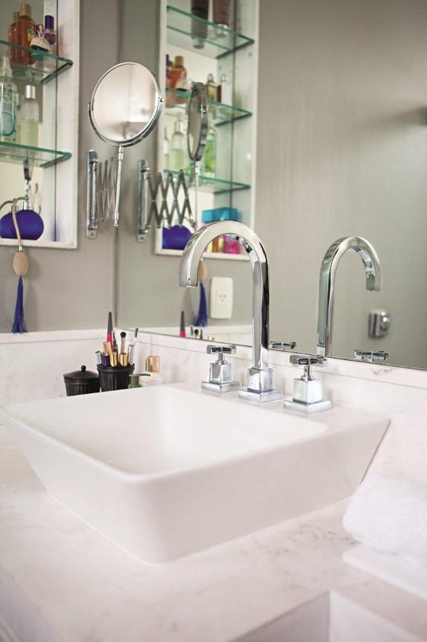 banheiro-deca (Foto: Lufe Gomes/Editora Globo)