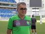 Cuiabá fala em mais 6 reforços e confirma primeiros atletas liberados