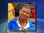 Família de desaparecido viaja para Trinidad e Tobago para fazer exames