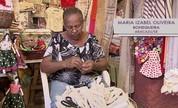 Saiba mais sobre a tradição das bonecas de pano (Divulgação / TV Sergipe)