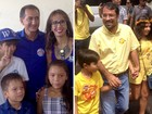 Waldez, do PDT, vence em 15 dos 16 municípios do Amapá