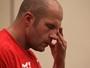"""Fedor Emelianenko diz que está perto do UFC: """"Probabilidade muito alta"""""""