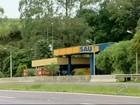 Concessionária fecha SAU em rodovias da região de Itapetininga, SP