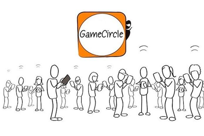 Gamecircle é a plataforma de integração de games da Amazon (Foto: Divulgação)
