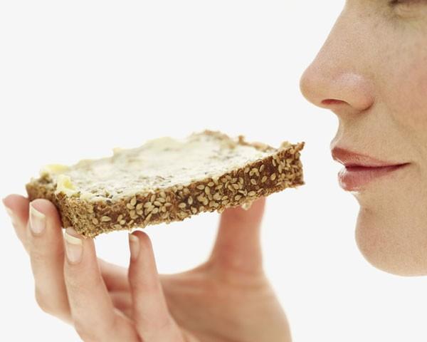Atenção à dieta sem glúten (Foto: Thinkstock)