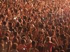 Jesus Vida Verão faz 25 anos e reúne estrelas gospel em Vila Velha