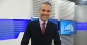 Renata Araújo/TV Asa Branca