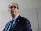 Ministro do Supremo autoriza novo inquérito para investigar Cunha