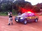 Polícia Rodoviária Federal em RO inicia Operação Carnaval nas rodovias