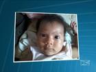 Bebê de Caxias, MA, morre de calazar em hospital de Teresina