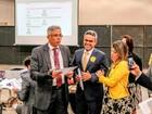 Nova diretoria da OAB Ceará toma posse nesta sexta-feira
