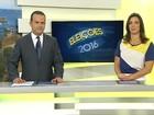 Veja a agenda de candidatos à prefeitura de Salvador nesta segunda