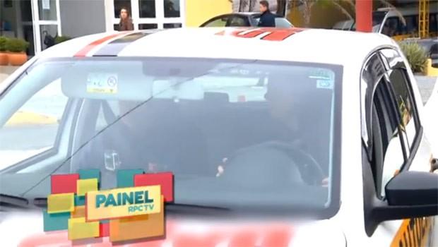 Painel RPC TV fala sobre as diferenças de comportamento de homens e mulheres (Foto: Reprodução)