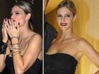 'Virou frase de efeito', diz Fernanda Lima sobre saia justa no 'Superstar'