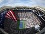 US Open terá maior premiação da história, e campeões levam R$ 11,7 mi
