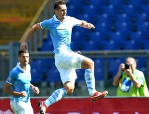 Klose, Lazio 2013