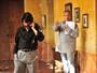 Flor do Caribe: ator uruguaio dará vida a um poderoso contrabandista