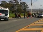 Operação da Polícia Militar apreende mais de 20 carros e motos