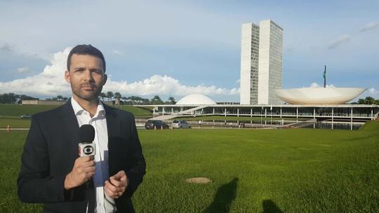 Acúmulo de ganhos garante até R$ 64 mil mensais a 30 ex e atuais parlamentares