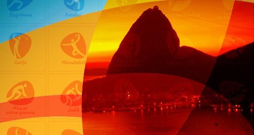 destino rio (infoesporte)