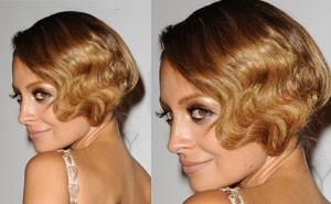 Nicole Richie (Foto: Getty Images)