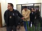 Justiça nega habeas corpus a quarto preso por morte do menino Bernardo