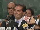 Oposição indicará 'chapa alternativa' para compor comissão, diz Paulinho