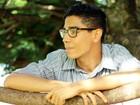 Amigos fazem 'vaquinha' online para ajudar jovem com câncer em Roraima