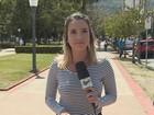 Candidaturas indeferidas chegam a 64 nas maiores cidades do Sul de MG