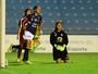 Brasileiras se destacam na primeira rodada da Libertadores Feminina