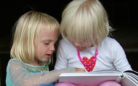 Escola ideal: dez dicas para não errar na escolha