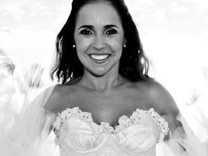 Daniela Mercury (Foto: Célia Santos/ Divulgação)
