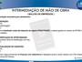 RJ oferta 1.462 vagas de emprego, informa Setrab