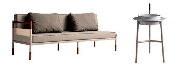 Adolini simonini cria com mix de estilos casa vogue m veis for Mobilia italia