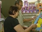 Sincomércio de Araraquara prevê alta de 3% nas vendas no Dia das Crianças