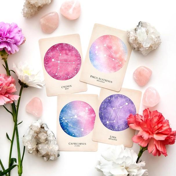 Astrologia (Foto: Reprodução)