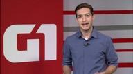 Justiça declara insolvência do deputado Cristiano Araújo (TV Globo/Reprodução)