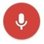 Google Voice Search Hotword